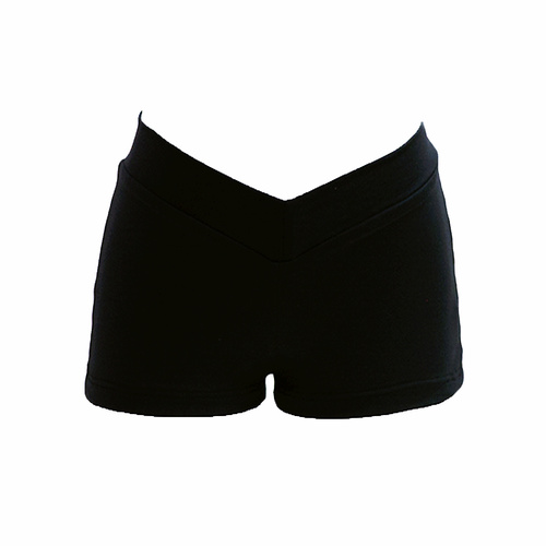 Adults Essential Vband Short
