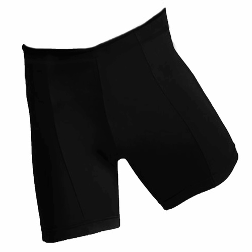 Mens Fitted Dance Pant