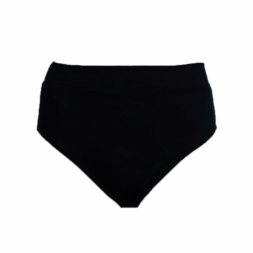 Adults Narrow Band Dance Brief