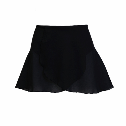 Adults Essential Wrap Skirt