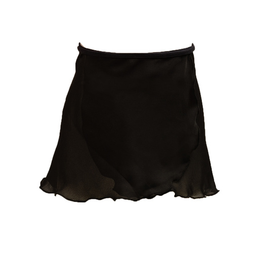 Adults Traditional Wrap Skirt