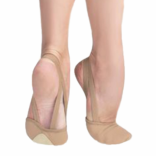 Pivot/Contemporary/Lyrical Shoes