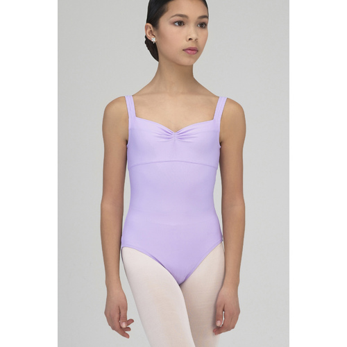 Wear Moi - Galate Leotard