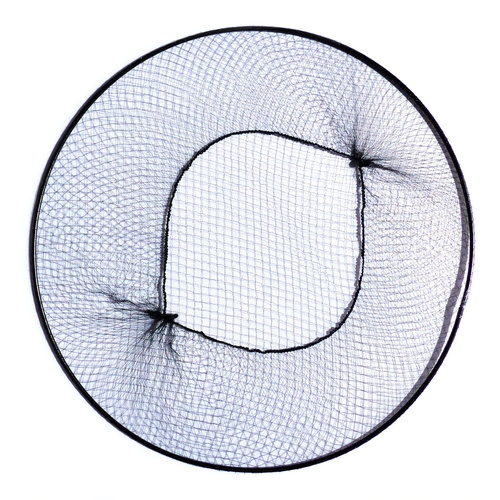 Hair Nets 5 Pack