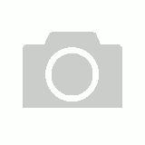 I'm A Dance Dad